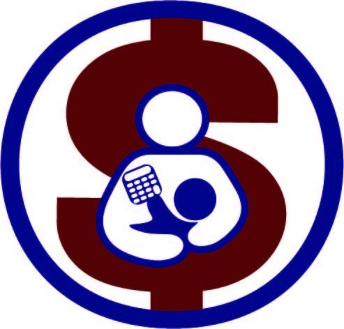 Usbc Breastfeeding Savings Calculator